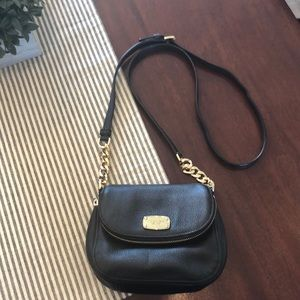 Michael Kors Handbag Purse